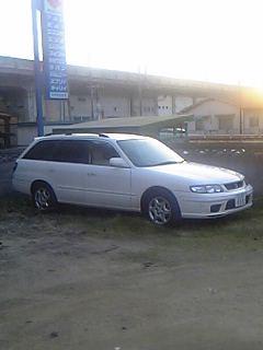 20060110214555.jpg