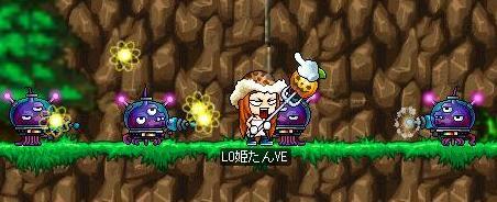 姫たん~6