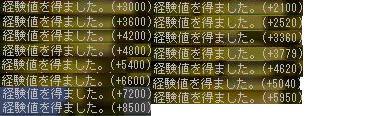 20070604113221.jpg