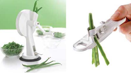 beanslicers.jpg
