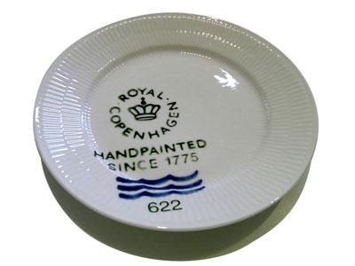 rc_signature_plate.jpg