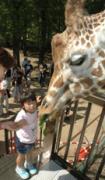 佐世保市亜熱帯動植物園で