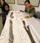 兵庫県立「人と自然の博物館」 (三田市)