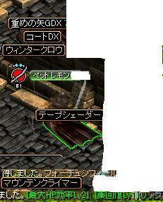 20070721080927.jpg