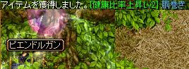 20070928120356.jpg