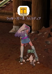 20070113194143.jpg