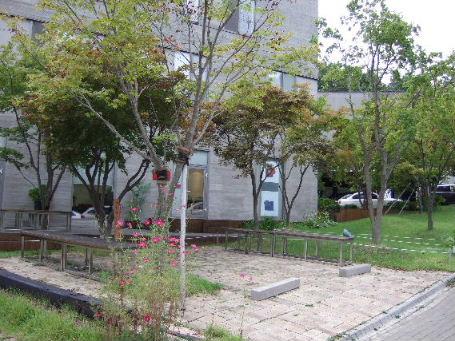 2007_09240507.jpg