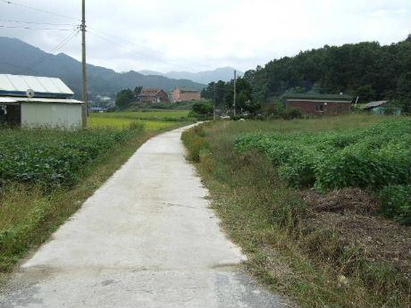 2007_09260551.jpg
