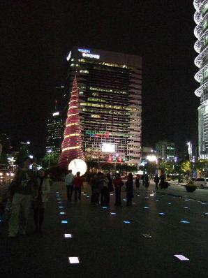 2007_10120026.jpg