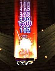 10501.jpg