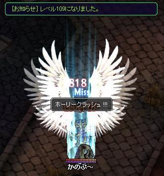 2.2301.jpg