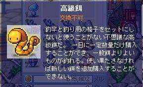 00145.jpg