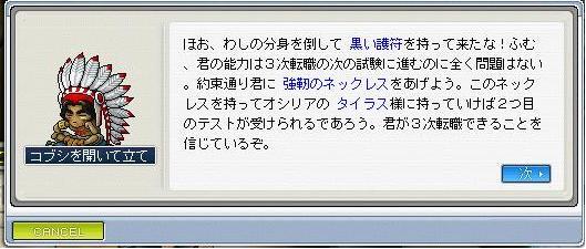 Maple0019-2.jpg