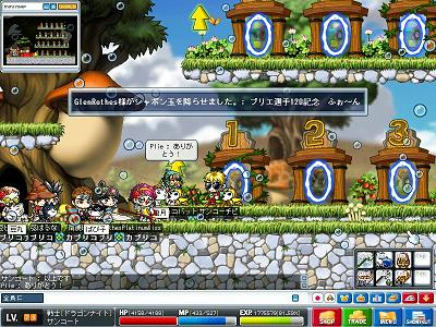 Maple0072-1.jpg