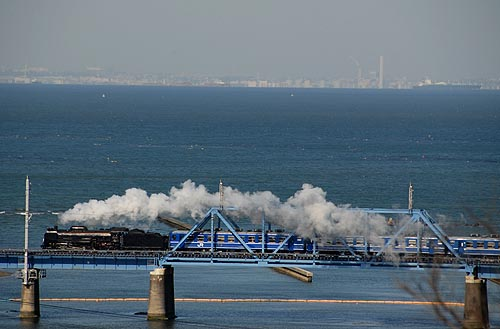 DSC_0085minatogawa.jpg