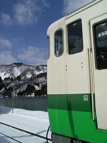 IMGP1803kawaguchieki.jpg