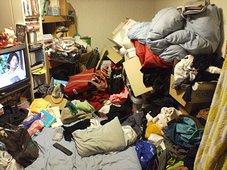 2006/09/14の部屋