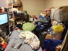 2006/09/18の部屋