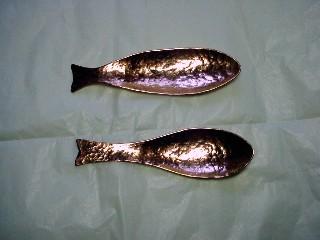 カトラリ魚