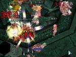 blog20060110-5.jpg