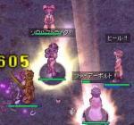 blog20060225-2.jpg