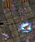 blog20060422-2.jpg