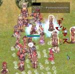 blog20060514-2.jpg