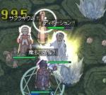 blog20060930-4.jpg