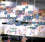 blog20061204-2.jpg