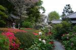 大慶寺庭3