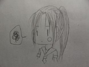 kira髪1