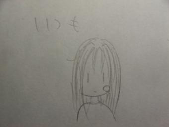 kira髪3