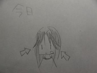 kira髪4