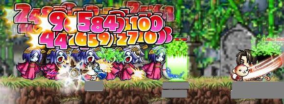 20070208025939.jpg