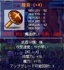 20070219033524.jpg