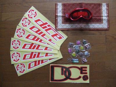 DSCF1818.jpg