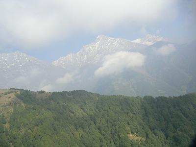 himaraya