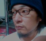 !cid_A0001.jpg