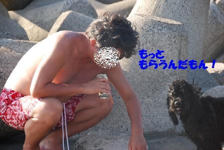 20070911190442.jpg
