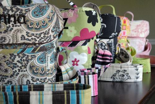 bags_side7.jpg