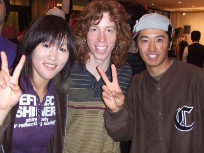 日本オープン2007
