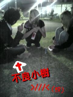 20061016.jpg