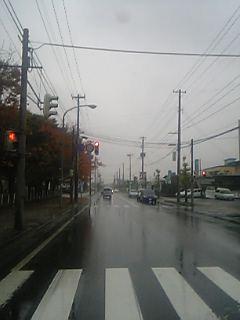06-11-11_15-07.jpg