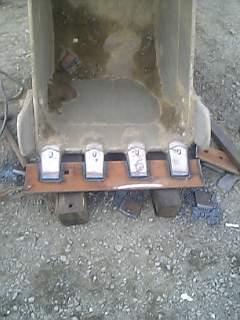pc60-7バケットa