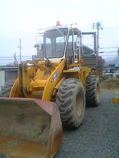 kld50z2(今田D)