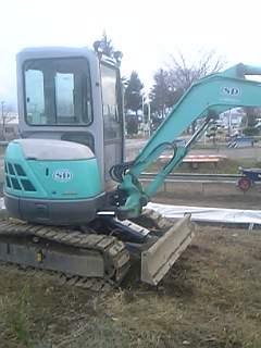 sk30-3