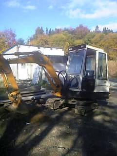 tb250