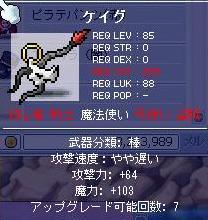 20061009215438.jpg