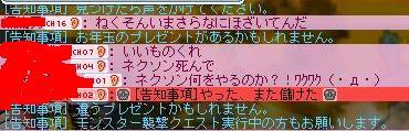 20070104023815.jpg