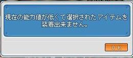 20070107020649.jpg